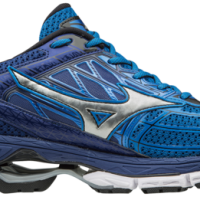 tenis mizuno wave creation 19 feminino pre�o replica precio