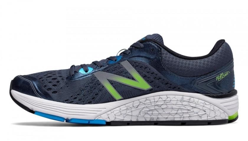 new balance running uomo 1260v7