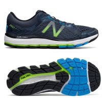 Zapatilla de running New Balance 1260 v7