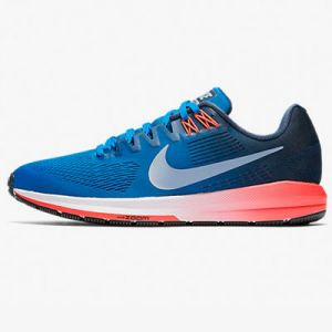 Zapatilla de running Nike Air Zoom Structure 21