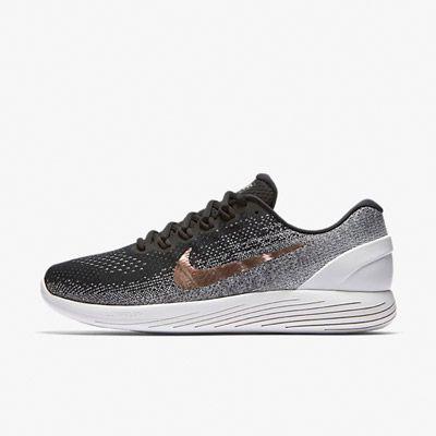 Zapatilla de running Nike Lunarglide 9