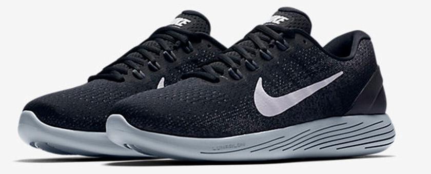 Nike Lunarglide 9 - foto 1