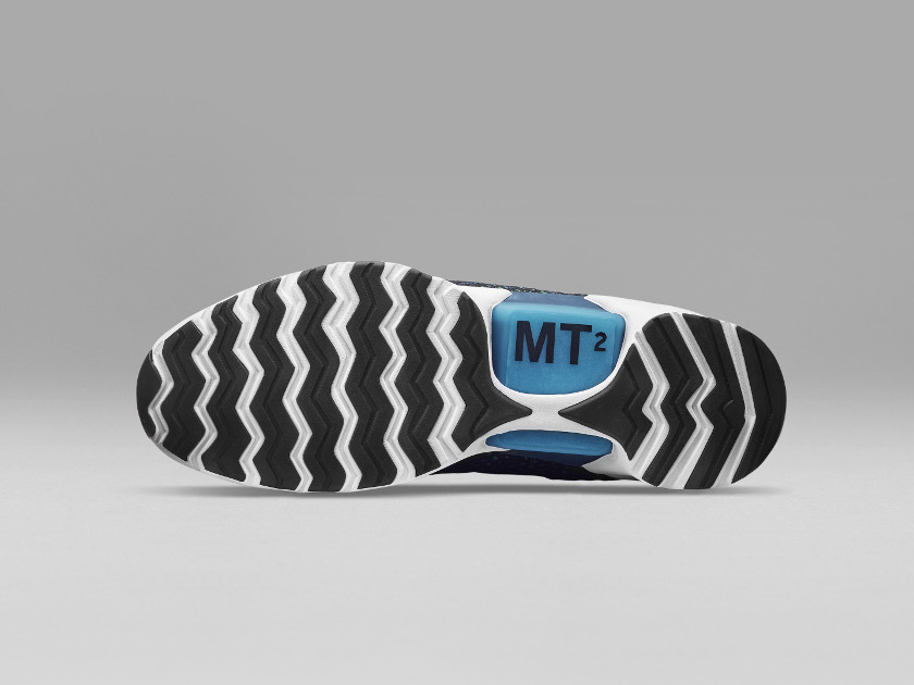 Nike HyperAdapt 1.0 : Características | Sneakitup