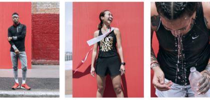 ¿Cuál es tu reto running? Ya tenemos ganador de las Nike Zoom Fly
