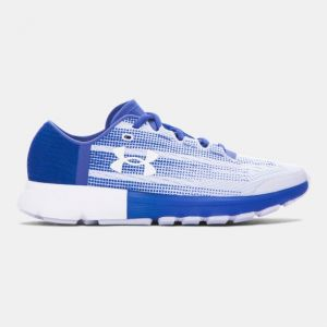 Zapatilla de running Under Armour Speedform Velociti