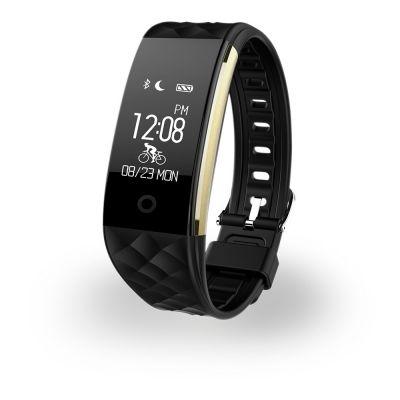 Bracelet d'activité Woxter Smartfit 15