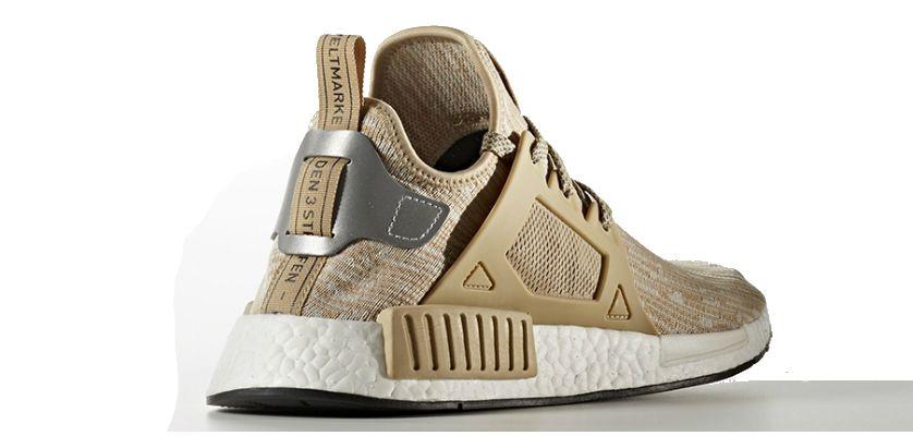 modelos de zapatillas adidas casual