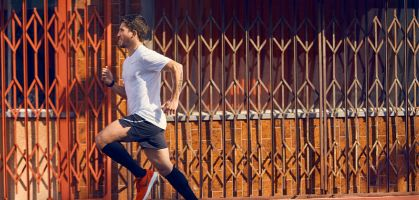 5 consejos para volver a correr después de las vacaciones de verano