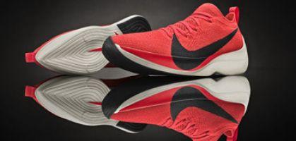 Nike Zoom Vaporfly Elite & Eliud Kipchoge, binomio perfecto para asaltar el récord del mundo en el maratón en Berlín