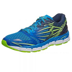Zapatilla de running 361º Sensation 2
