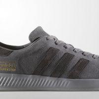 Adidas Superstar Bounce