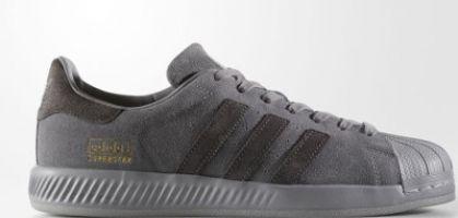 Zapatillas De Superstar Zapatillas ModaSneakers Superstar De ModaSneakers DH2E9IWY