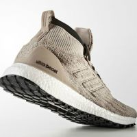 Zapatilla de running Adidas UltraBoost All Terrain