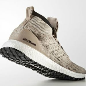 Zapatilla de running Adidas Ultra Boost All Terrain