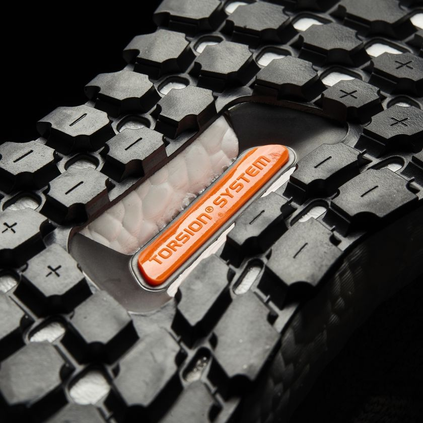 adidas-ultraboost-all-terrain-suela