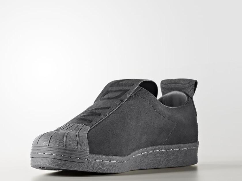 Adidas Superstar BW Slip-On