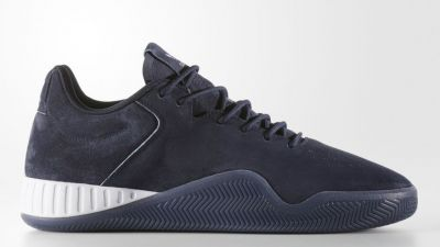 Zapatilla sneaker Adidas Tubular Instinct Low