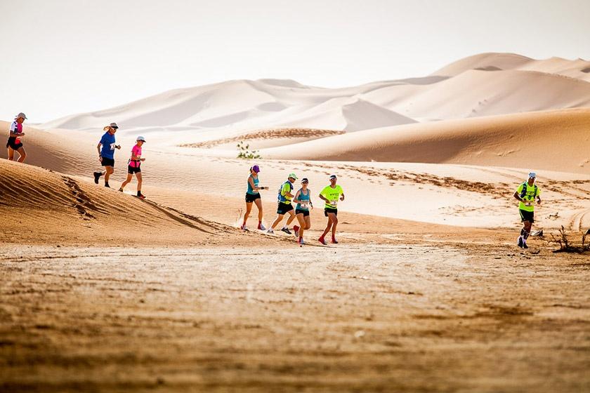 desert-run-2017-