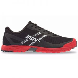 Zapatilla de running Inov-8 Trailroc 270
