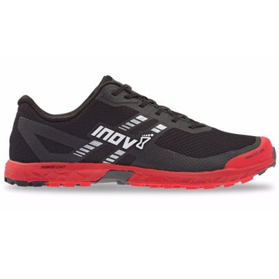 Zapatilla de running Inov-8 Trailroc 270
