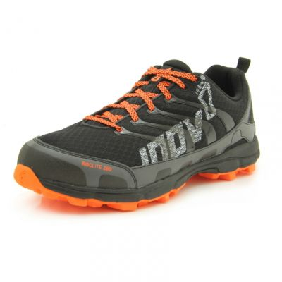 chaussures de running Inov-8 RocLite 280