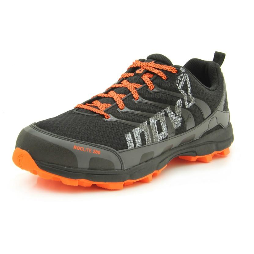 comprar zapatillas de running baratas