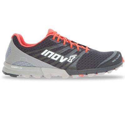 chaussures de running Inov-8 Trail Talon 250