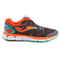 Zapatilla de running Joma SuperCross
