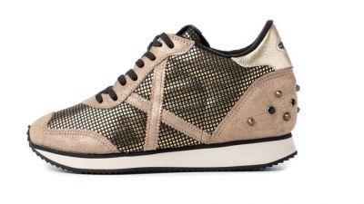 Zapatillas Online Comprar Sneakers Munich Para Ofertas 0w0zrq