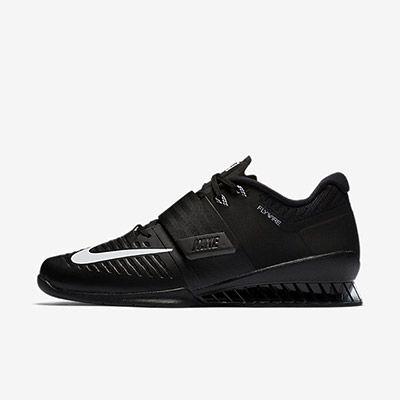 Zapatilla de crossfit Nike Romaleos 3