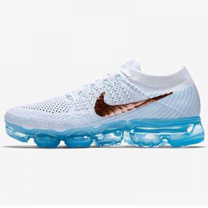 c1e3606284b62 Nike Air Vapormax Flyknit  Características - Zapatillas Running