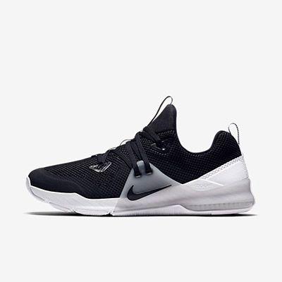 Zapatilla de fitness Nike Zoom Train Command