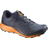 Scarpa da running Salomon Sense Ride