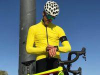 Suunto Spartan Sport Wrist HR Forest