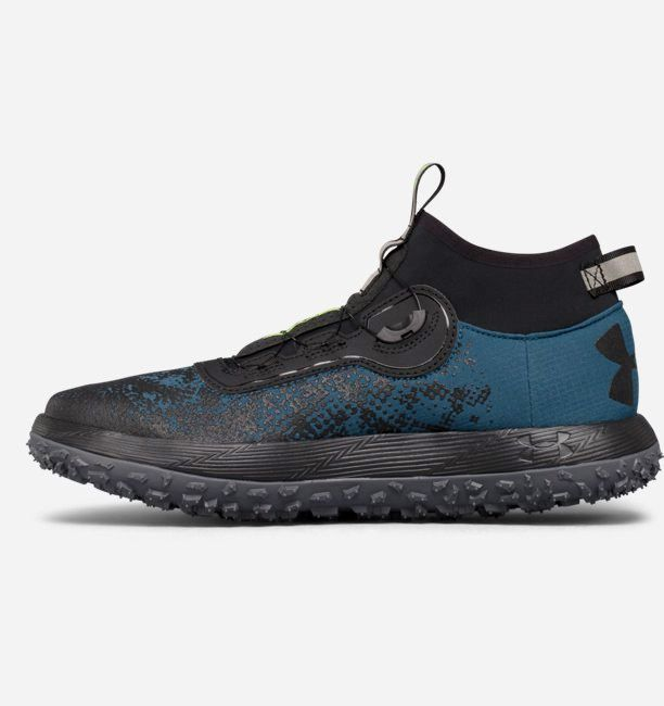 Under Armour Under Armour Fat Tire 2