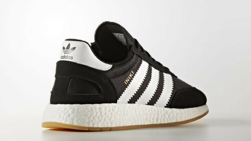precios de adidas iniki baratos ofertas para comprar. Black Bedroom Furniture Sets. Home Design Ideas