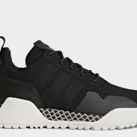 Adidas F/1.4 PK