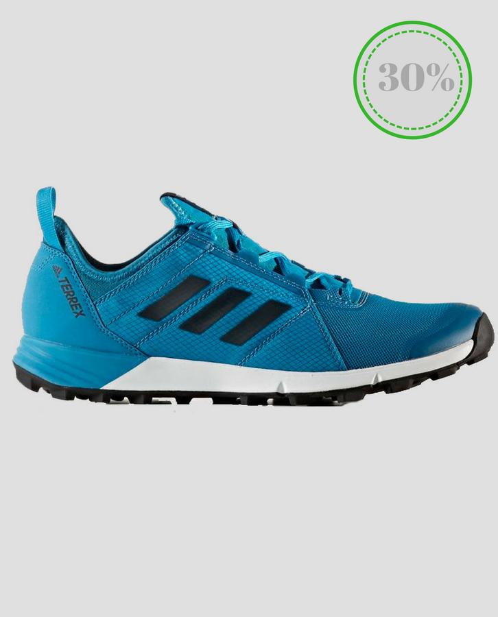 Black Friday adidas 2017: Las mejores ofertas en zapatillas