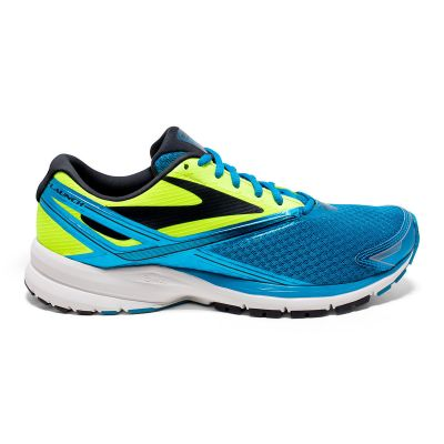 Brooks Launch 4