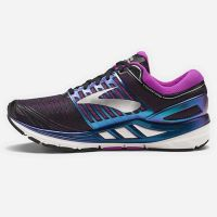 Zapatilla de running Brooks Transcend 5