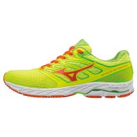 Zapatilla de running Mizuno Wave Shadow