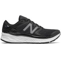 Scarpa da running New Balance Fresh Foam 1080v8