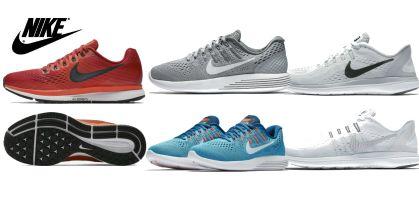 Página 3 Artículos running 'Nike Running' Ropa y zapatillas para