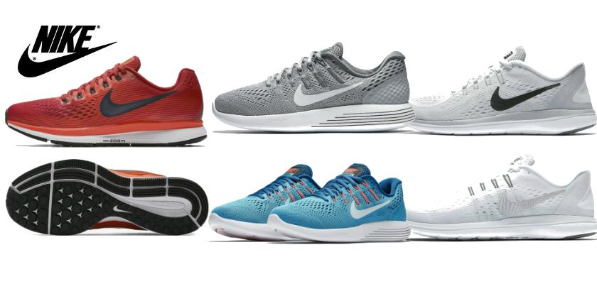 reputable site 178e1 f85ca Semana Black Friday  Los mejores chollos del universo running - Nike