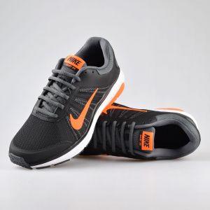 pretty nice 4a528 31a54 Nike Dart 12 Características - Zapatillas Running  Runnea