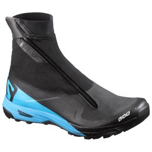 Zapatilla de running Salomon S/LAB XA Alpine