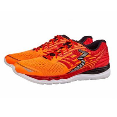 chaussures de running 361º Meraki
