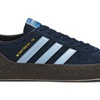 Adidas Montreal