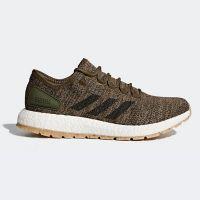 Scarpa da running Adidas PureBOOST All Terrain