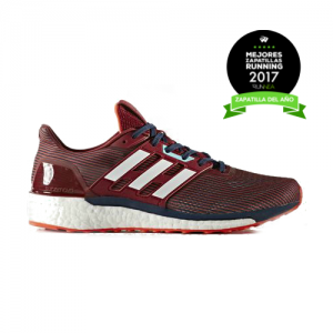the best attitude 7457e ef202 Adidas Supernova